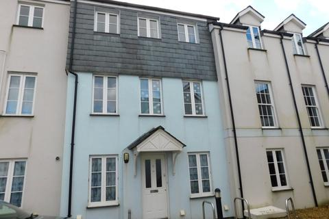 2 bedroom apartment to rent - Lys-An-Pons, Crockwell Street