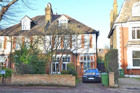 5 bedroom semi-detached house for sale - Micheldever Road, Lee, London, SE12