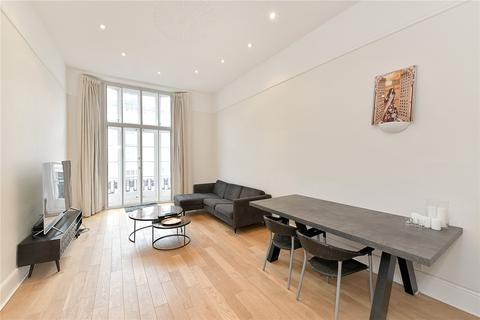 1 bedroom flat to rent - Gloucester Terrace, London
