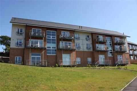 2 bedroom flat to rent - Blackbraes Avenue, Calderwood, East Kilbride