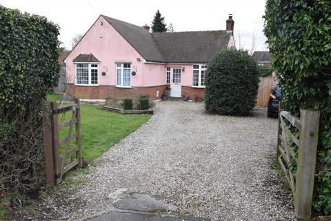 2 bedroom bungalow for sale - Well Lane, Galleywood, Chelmsford