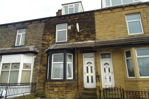 4 bedroom terraced house for sale - Thornbury Avenue, Bradford, West Yorkshire, BD3