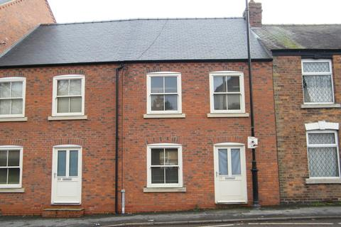 Most Recent Property In Louth Lincolnshire For Sale