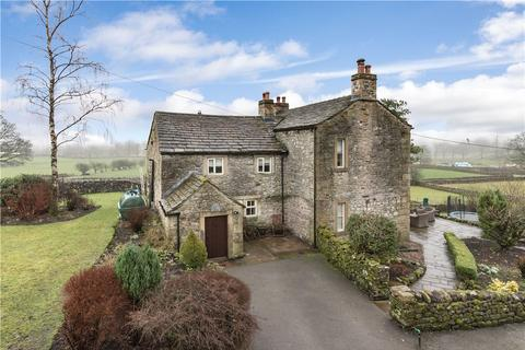 4 bedroom character property to rent - The Manor House, Kirkby Malham, Skipton, North Yorkshire
