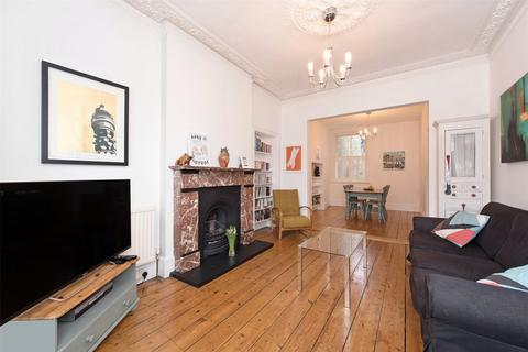 2 bedroom flat for sale - Annandale Road, Greenwich, London, SE10