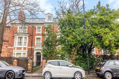 1 bedroom apartment for sale - Osborne Road, Jesmond, Newcastle Upon Tyne, Tyne And Wear