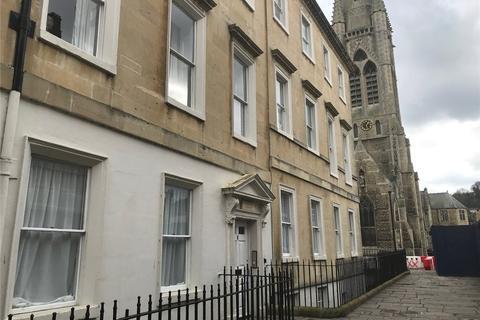 1 bedroom apartment to rent - Royston House, 5 Duke Street, 9 South Parade, Bath, BA2