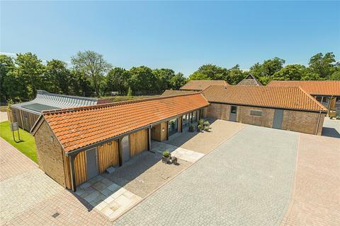 5 bedroom character property for sale - Anstey Hall Barns, The Granary, Maris Lane, Trumpington, Cambridge, CB2
