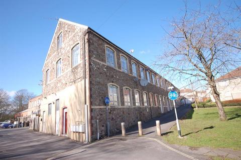 1 bedroom flat for sale - Hudds Vale Road, St George, Bristol, BS5 7HE
