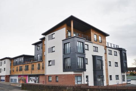 2 bedroom flat to rent - Riverside View, Balloch G83 8NP