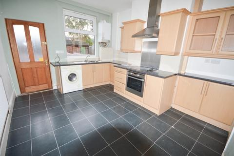 2 bedroom terraced house to rent - Main Road, Darnall, S9