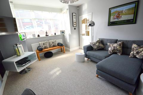 3 bedroom semi-detached house to rent - Old Retford Road, Sheffield, S13