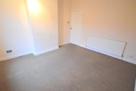 1 bedroom flat to rent - Bridge Street, Killamarsh, Sheffield, S21