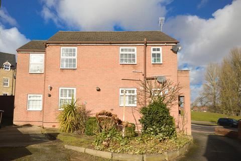 2 bedroom apartment to rent - Queen Street, Mosbrough, Sheffield S20