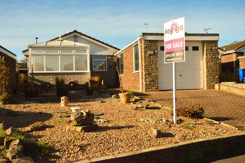 2 bedroom detached bungalow for sale - Dunedin Grove, Halfway, Sheffield, S20