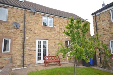 4 bedroom farm house for sale - Manor Farm Mews, Beighton, Sheffield, S20