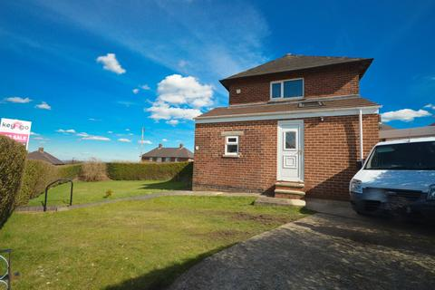 Property For Sale Foxwood Road Sheffield