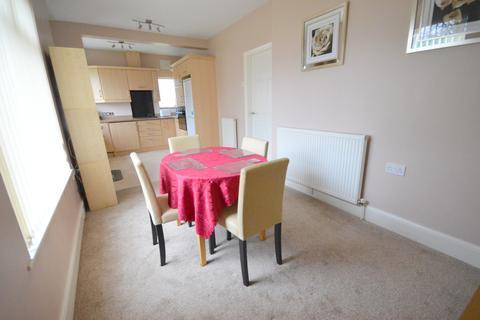2 bedroom detached bungalow for sale - Stradbroke Road, Sheffield, S13