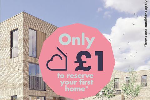 2 bedroom townhouse for sale - Sky-House, Waverley