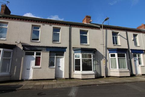 3 bedroom terraced house for sale - St Pauls Street, Stockton