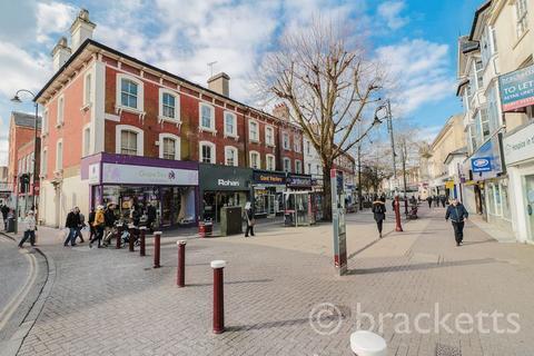 1 bedroom apartment for sale - Newton Road, Tunbridge Wells