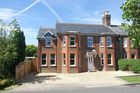 5 bedroom house for sale - Lewes Road, Horsted Keynes, West Sussex