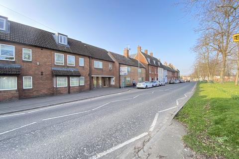 1 bedroom apartment to rent - Southbroom Road, Devizes