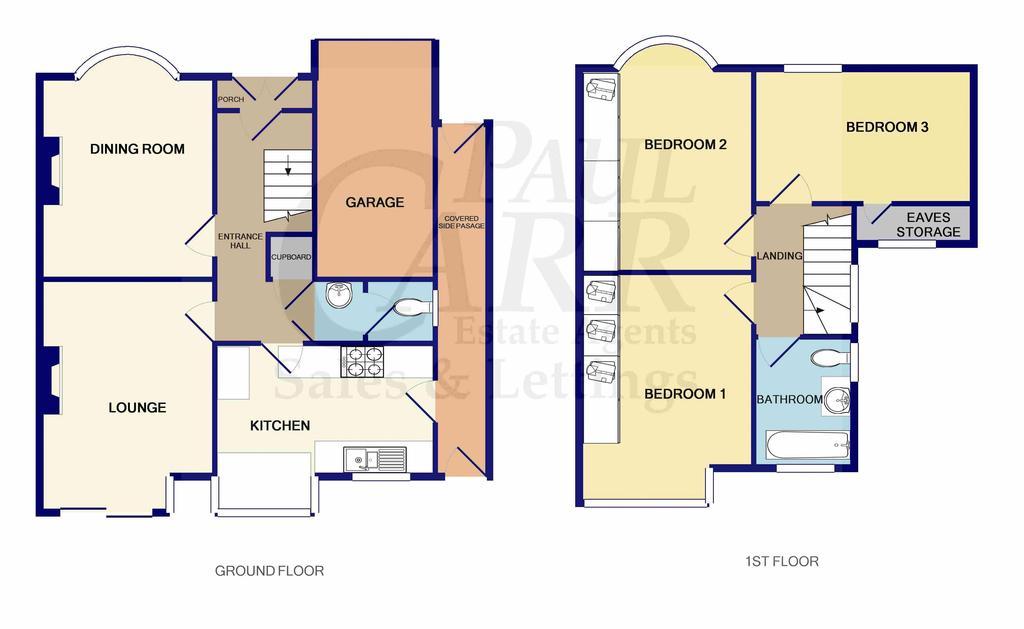 Floorplan: Floorplan 51...