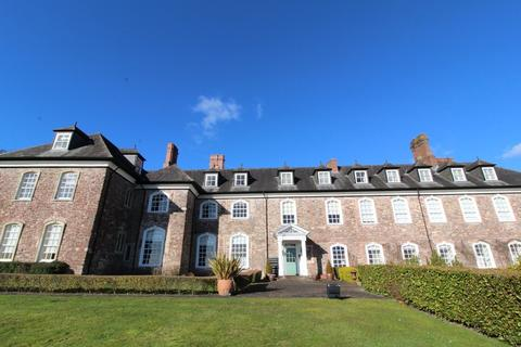 2 bedroom apartment to rent - Cefn Mably House, Cefn Mabley Park