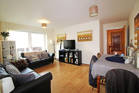 2 bedroom apartment for sale - Prague House, Ezel Court