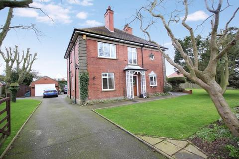 4 Bedroom Detached House For Sale Os By Lane Scarborough