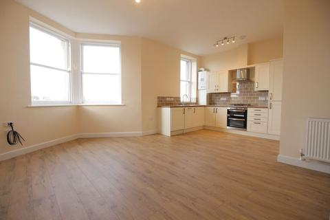 1 bedroom apartment for sale - Belmont Road, South Cliff, Scarborough