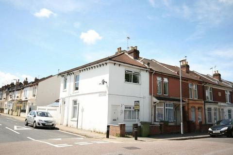 1 bedroom apartment to rent - London Avenue, Portsmouth