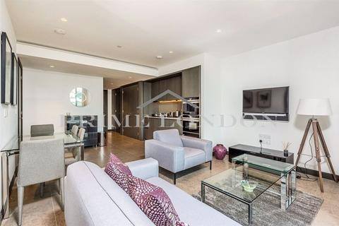 1 bedroom apartment for sale - One Blackfriars, 1-16 Blackfriars Road, London