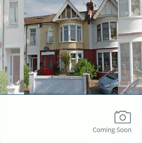 1 bedroom property to rent - Boscombe Road, Southend-On-Sea