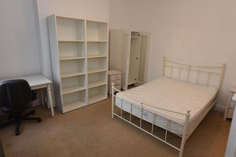 1 bedroom house to rent - Coundon Road, Coventry