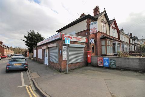 Shop to rent - Wood Street, Shrewsbury