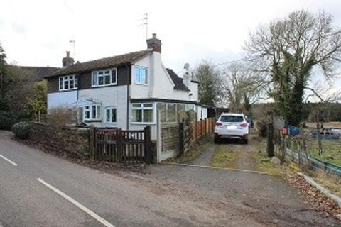 2 bedroom semi-detached house for sale - 40 Longford Road, Newport, Shropshire