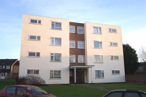 2 bedroom flat to rent - Belworth Drive, Hatherley, Cheltenham