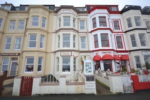 Guest house for sale - Rutland Terrace, Queens Parade, Scarborough YO12