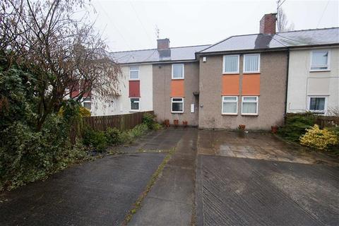 3 bedroom terraced house for sale - Finsbury Avenue, Walker, Newcastle Upon Tyne, NE6