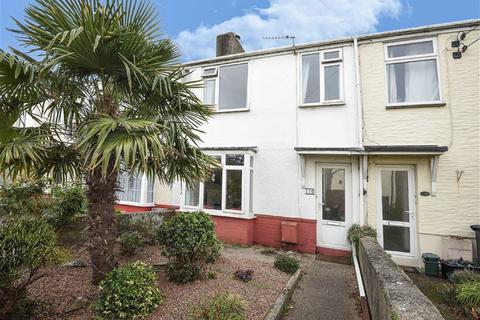 4 bedroom semi-detached house for sale - South Street, Braunton, Devon, EX33