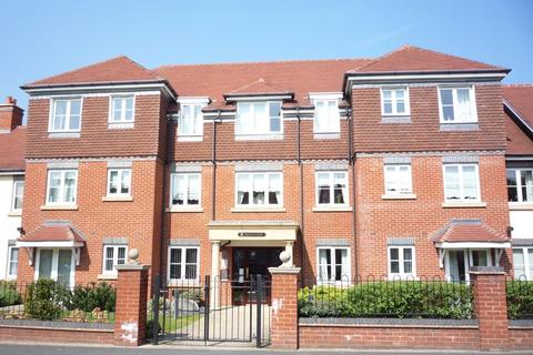 1 bedroom retirement property for sale - Union Road, Shirley, Solihull