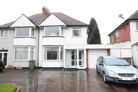 3 bedroom semi-detached house for sale - Lode Lane, Solihull