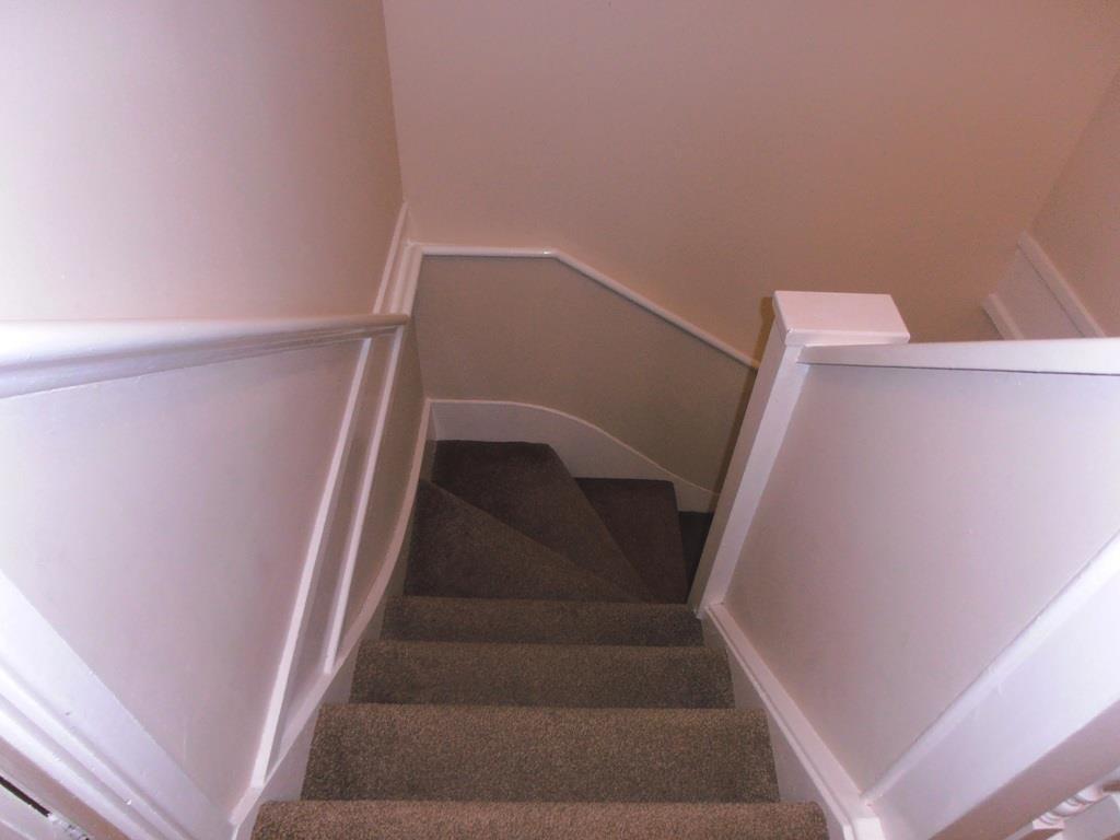 A llyscynon.stair.jpg