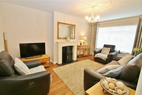 3 bedroom semi-detached bungalow for sale - Longford Gardens, Sutton, SM1