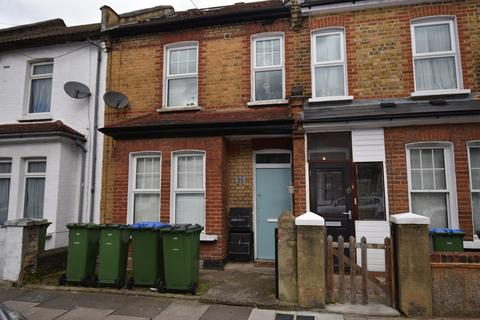 Search 2 Bed Properties To Rent In Plumstead Onthemarket