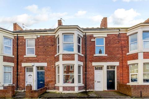 3 bedroom apartment for sale - King John Street, Heaton, Newcastle Upon Tyne, Tyne & Wear