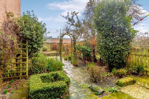3 bedroom terraced house for sale - Brandling Place South, Jesmond, Newcastle Upon Tyne, Tyne & Wear