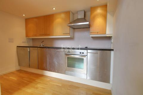 1 bedroom flat for sale - Paradise Road